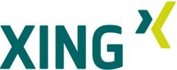 logoXing