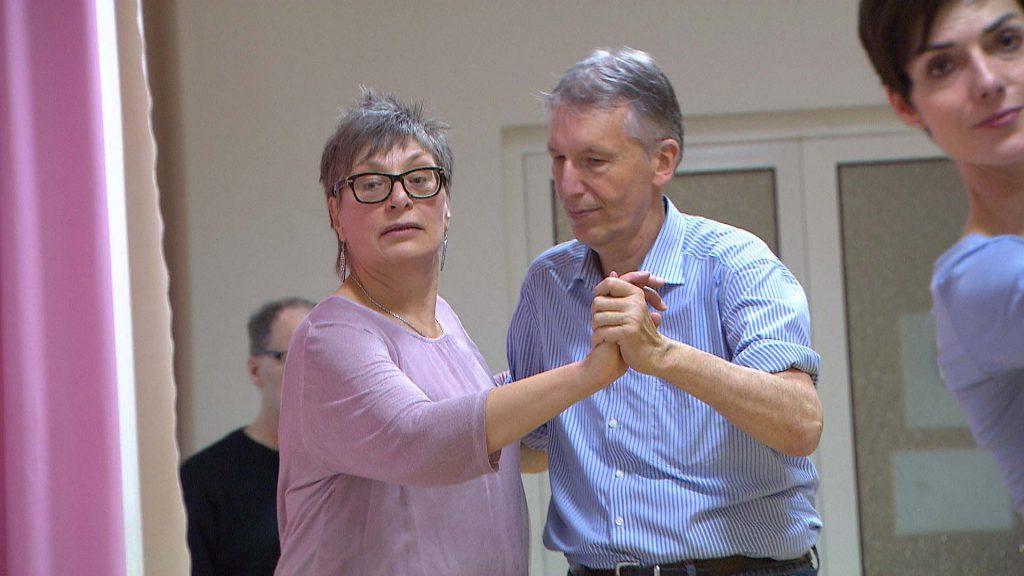 Anna und Jan Kuhlmann