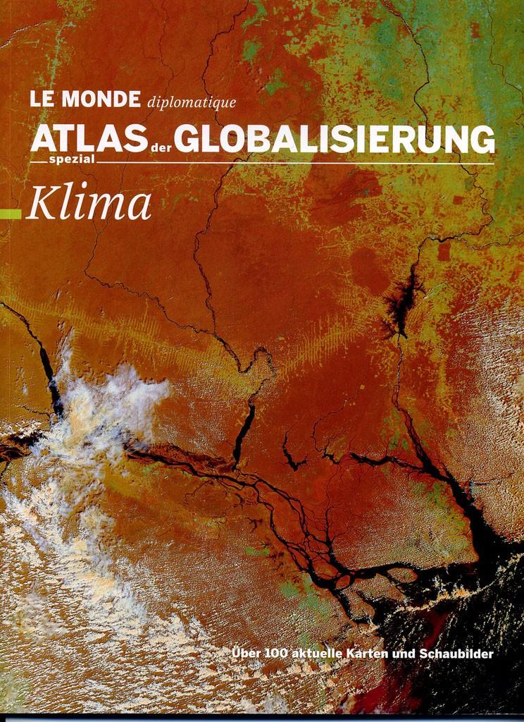 Klima-Atlas